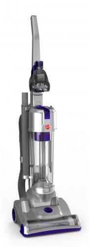 Hoover HU88P8PM 220 Volt Upright Vacuum Cleaner (220V NON-US Compliant)