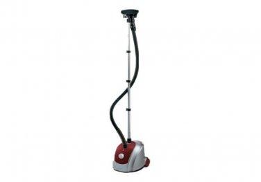 Frigidaire FD1161 220 Volt Clothing Garment Steamer (220V NON-US Compliant)