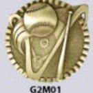 g2mo1