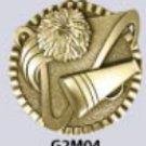 g2m04