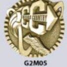 g2m05
