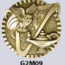 g2m09