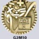 g2m10
