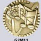 g2m11