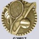 g2m17