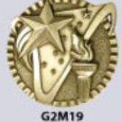 g2m19