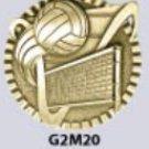 g2m20