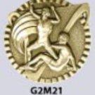 g2m21
