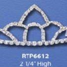 rtp6612