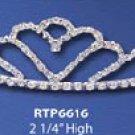 rtp6616