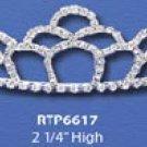 rtp6617