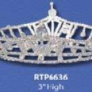 rtp6636