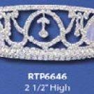 rtp6646
