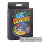 Fancy Complete Sea Monkey Growing Kits Prehistoric Creatures