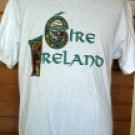 Celtic Eire T-Shirt
