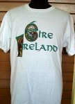 Celtic Eire T-Shirt
