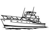 boat004