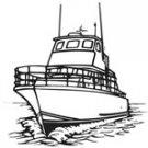boat010
