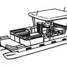 boat012