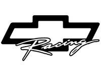 rac017