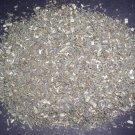 1lb Artemisia Absinthium ORGANIC WORMWOOD Absinthe Herb