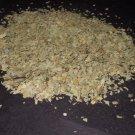 1 oz. Senna Alexandria EGYPTIAN SENNA laxative herb leaves