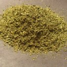 1 lb BULK SPEARMINT LEAF Dried Mint Leaves TEA Herb - Mentha Spicata