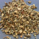 1oz. High Quality- RHODIOLA ROSEA ROOT CHUNKS - China