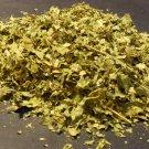 1 KG CANAVALIA ROSEA (maritima) Leaves- BAYBEAN herb