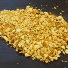 1 oz. Seville BITTER ORANGE PEELS- citrus aurantium