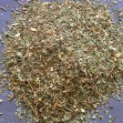 1 LB Hamamelis Virginiana WITCH HAZEL LEAF wiccan herb