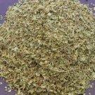1 oz. LEMON VERBENA - Aloysia Citriodora ORGANIC herb