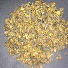 1/2 oz. CORYDALIS YANHUSUO* Analgesic Herb CHUNKS