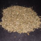 1 oz. ORGANIC Chinese GINGKO BILOBA c/s dried herb leaf