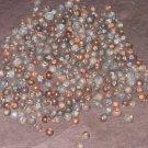 1 oz. JUNIPER BERRIES - Juniperus Communis medicinal herb