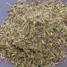 1 oz *ORGANIC* Hyssopus Officinalis HYSSOP Tea Herb