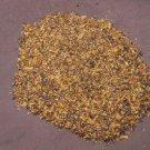 1 oz. Wildharvested IRISH MOSS - Brewing Herb, thickener