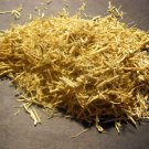1 LB Organic NETTLE ROOT dried herb URTICA DIOICA