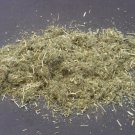 1 oz.Organic WHITE HOREHOUND herb MARRUBIUM VULGARE