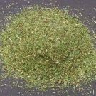 1 LB ORGANIC PEPPERMINT LEAF- Tea Herb- KOSHER