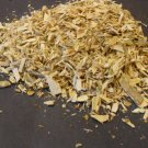 1 oz. WHITE WILLOW BARK -Salix Alba- analgesic herb