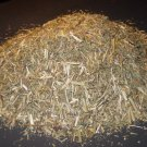 1 oz. CALIFORNIA POPPY Dried Herb -ORGANIC Eschscholzia Californica