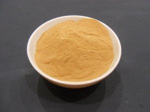 1 oz. Organic Guarana Seed 5X EXTRACT Powder- Paullinia cupana