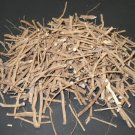1/2 oz SILENE CAPENSIS roots Xhosa AFRICAN DREAM HERB