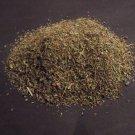 1/4 lb PENNYROYAL Mentha Pulegium DRIED HERB -stomach tea