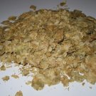 1 oz. Humulus Lupulus- DRIED HOPS FLOWERS- BREW your own BEER