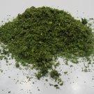 1 Lb. MARSHMALLOW LEAF c/s Althaea Officinalis -Medicinal Herb BULK POUND