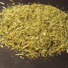 1 LB PASSION FLOWER Passiflora Incarnata Herb shredded