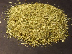 1 LB PASSION FLOWER Passiflora Incarnata Herb shredded