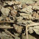 1/4 LB. WALTHERIA AMERICANA BUDS - Sleepy Morning UHALOA Rare Medicinal Herb
